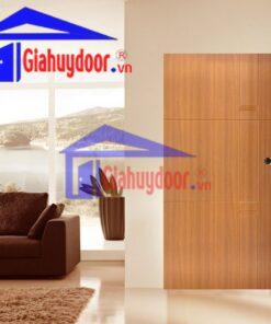Cửa Nhựa ABS Hàn Quốc KOS.116-M807, Cửa nhựa ABS Hàn Quốc, Cửa nhựa ABS Hàn Quốc, cửa nhựa cao cấp, cửa nhựa giả gỗ, Cửa nhựa nhà ở,Cửa nhựa chất lượng cao, cửa thông phòng, cửa nhà vệ sinh, cửa phòng ngủ
