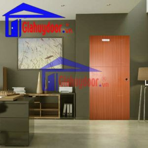 Cửa Nhựa ABS Hàn Quốc KOS.116-M8707., Cửa nhựa ABS Hàn Quốc, Cửa nhựa ABS Hàn Quốc, cửa nhựa cao cấp, cửa nhựa giả gỗ, Cửa nhựa nhà ở,Cửa nhựa chất lượng cao, cửa thông phòng, cửa nhà vệ sinh, cửa phòng ngủ