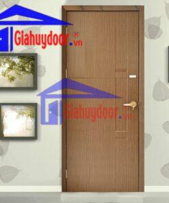 Cửa Nhựa ABS Hàn Quốc KOS.116-U6405, Cửa nhựa ABS Hàn Quốc, Cửa nhựa ABS Hàn Quốc, cửa nhựa cao cấp, cửa nhựa giả gỗ, Cửa nhựa nhà ở,Cửa nhựa chất lượng cao, cửa thông phòng, cửa nhà vệ sinh, cửa phòng ngủ