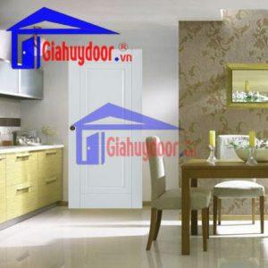 Cửa Nhựa ABS Hàn Quốc KOS.117-K5300, Cửa nhựa ABS Hàn Quốc, Cửa nhựa ABS Hàn Quốc, cửa nhựa cao cấp, cửa nhựa giả gỗ, Cửa nhựa nhà ở,Cửa nhựa chất lượng cao, cửa thông phòng, cửa nhà vệ sinh, cửa phòng ngủ