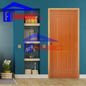 Cửa Nhựa ABS Hàn Quốc KOS.117-M8707., Cửa nhựa ABS Hàn Quốc, Cửa nhựa ABS Hàn Quốc, cửa nhựa cao cấp, cửa nhựa giả gỗ, Cửa nhựa nhà ở,Cửa nhựa chất lượng cao, cửa thông phòng, cửa nhà vệ sinh, cửa phòng ngủ