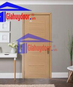 Cửa Nhựa ABS Hàn Quốc KOS.118-K1129, Cửa nhựa ABS Hàn Quốc, Cửa nhựa ABS Hàn Quốc, cửa nhựa cao cấp, cửa nhựa giả gỗ, Cửa nhựa nhà ở,Cửa nhựa chất lượng cao, cửa thông phòng, cửa nhà vệ sinh, cửa phòng ngủ