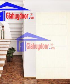 Cửa Nhựa ABS Hàn Quốc KOS.118-K5300, Cửa nhựa ABS Hàn Quốc, Cửa nhựa ABS Hàn Quốc, cửa nhựa cao cấp, cửa nhựa giả gỗ, Cửa nhựa nhà ở,Cửa nhựa chất lượng cao, cửa thông phòng, cửa nhà vệ sinh, cửa phòng ngủ