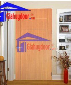 Cửa Nhựa ABS Hàn Quốc KOS.118-M8707, Cửa nhựa ABS Hàn Quốc, Cửa nhựa ABS Hàn Quốc, cửa nhựa cao cấp, cửa nhựa giả gỗ, Cửa nhựa nhà ở,Cửa nhựa chất lượng cao, cửa thông phòng, cửa nhà vệ sinh, cửa phòng ngủ