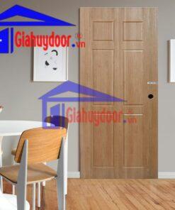 Cửa Nhựa ABS Hàn Quốc KOS.120-FZ805, Cửa nhựa ABS Hàn Quốc, Cửa nhựa ABS Hàn Quốc, cửa nhựa cao cấp, cửa nhựa giả gỗ, Cửa nhựa nhà ở,Cửa nhựa chất lượng cao, cửa thông phòng, cửa nhà vệ sinh, cửa phòng ngủ