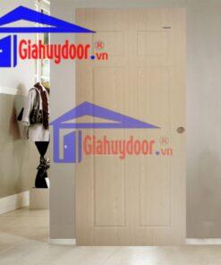 Cửa Nhựa ABS Hàn Quốc KOS.120-K0201., Cửa nhựa ABS Hàn Quốc, Cửa nhựa ABS Hàn Quốc, cửa nhựa cao cấp, cửa nhựa giả gỗ, Cửa nhựa nhà ở,Cửa nhựa chất lượng cao, cửa thông phòng, cửa nhà vệ sinh, cửa phòng ngủ