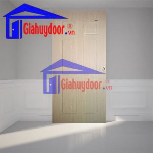 Cửa Nhựa ABS Hàn Quốc KOS.120-K0201, Cửa nhựa ABS Hàn Quốc, Cửa nhựa ABS Hàn Quốc, cửa nhựa cao cấp, cửa nhựa giả gỗ, Cửa nhựa nhà ở,Cửa nhựa chất lượng cao, cửa thông phòng, cửa nhà vệ sinh, cửa phòng ngủ