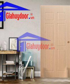 Cửa Nhựa ABS Hàn Quốc KOS.120-W0901., Cửa nhựa ABS Hàn Quốc, Cửa nhựa ABS Hàn Quốc, cửa nhựa cao cấp, cửa nhựa giả gỗ, Cửa nhựa nhà ở,Cửa nhựa chất lượng cao, cửa thông phòng, cửa nhà vệ sinh, cửa phòng ngủ
