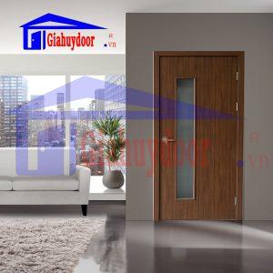 Cửa Nhựa ABS Hàn Quốc KOS.202-W0901., Cửa nhựa ABS Hàn Quốc, Cửa nhựa ABS Hàn Quốc, cửa nhựa cao cấp, cửa nhựa giả gỗ, Cửa nhựa nhà ở,Cửa nhựa chất lượng cao, cửa thông phòng, cửa nhà vệ sinh, cửa phòng ngủ