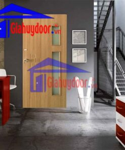 Cửa Nhựa ABS Hàn Quốc KOS.205-W901, Cửa nhựa ABS Hàn Quốc, Cửa nhựa ABS Hàn Quốc, cửa nhựa cao cấp, cửa nhựa giả gỗ, Cửa nhựa nhà ở,Cửa nhựa chất lượng cao, cửa thông phòng, cửa nhà vệ sinh, cửa phòng ngủ