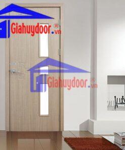 Cửa Nhựa ABS Hàn Quốc KOS.206-MQ808, Cửa nhựa ABS Hàn Quốc, Cửa nhựa ABS Hàn Quốc, cửa nhựa cao cấp, cửa nhựa giả gỗ, Cửa nhựa nhà ở,Cửa nhựa chất lượng cao, cửa thông phòng, cửa nhà vệ sinh, cửa phòng ngủ