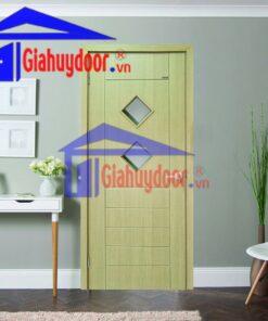 Cửa Nhựa ABS Hàn Quốc KOS.212-MQ808, Cửa nhựa ABS Hàn Quốc, Cửa nhựa ABS Hàn Quốc, cửa nhựa cao cấp, cửa nhựa giả gỗ, Cửa nhựa nhà ở,Cửa nhựa chất lượng cao, cửa thông phòng, cửa nhà vệ sinh, cửa phòng ngủ