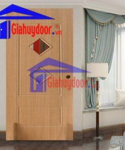 Cửa Nhựa ABS Hàn Quốc KOS.212-W0901, Cửa nhựa ABS Hàn Quốc, Cửa nhựa ABS Hàn Quốc, cửa nhựa cao cấp, cửa nhựa giả gỗ, Cửa nhựa nhà ở,Cửa nhựa chất lượng cao, cửa thông phòng, cửa nhà vệ sinh, cửa phòng ngủ
