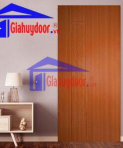 Cửa Nhựa ABS Hàn Quốc KOS.301-M8707., Cửa nhựa ABS Hàn Quốc, Cửa nhựa ABS Hàn Quốc, cửa nhựa cao cấp, cửa nhựa giả gỗ, Cửa nhựa nhà ở,Cửa nhựa chất lượng cao, cửa thông phòng, cửa nhà vệ sinh, cửa phòng ngủ