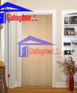 Cửa Nhựa ABS Hàn Quốc KOS.301-MQ808, Cửa nhựa ABS Hàn Quốc, Cửa nhựa ABS Hàn Quốc, cửa nhựa cao cấp, cửa nhựa giả gỗ, Cửa nhựa nhà ở,Cửa nhựa chất lượng cao, cửa thông phòng, cửa nhà vệ sinh, cửa phòng ngủ