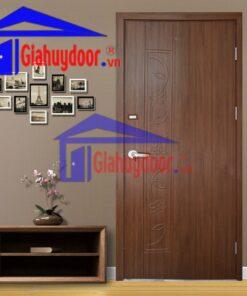Cửa Nhựa ABS Hàn Quốc KOS.301-MT104, Cửa nhựa ABS Hàn Quốc, Cửa nhựa ABS Hàn Quốc, cửa nhựa cao cấp, cửa nhựa giả gỗ, Cửa nhựa nhà ở,Cửa nhựa chất lượng cao, cửa thông phòng, cửa nhà vệ sinh, cửa phòng ngủ