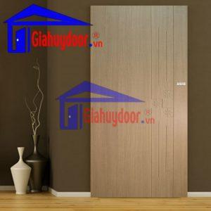 Cửa Nhựa ABS Hàn Quốc KOS.303A-MQ805, Cửa nhựa ABS Hàn Quốc, Cửa nhựa ABS Hàn Quốc, cửa nhựa cao cấp, cửa nhựa giả gỗ, Cửa nhựa nhà ở,Cửa nhựa chất lượng cao, cửa thông phòng, cửa nhà vệ sinh, cửa phòng ngủ