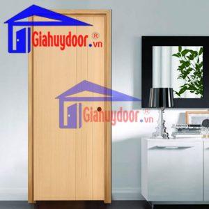 Cửa Nhựa ABS Hàn Quốc KOS.303A-MQ808., Cửa nhựa ABS Hàn Quốc, Cửa nhựa ABS Hàn Quốc, cửa nhựa cao cấp, cửa nhựa giả gỗ, Cửa nhựa nhà ở,Cửa nhựa chất lượng cao, cửa thông phòng, cửa nhà vệ sinh, cửa phòng ngủ