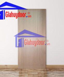 Cửa Nhựa ABS Hàn Quốc KOS.303A-MQ808, Cửa nhựa ABS Hàn Quốc, Cửa nhựa ABS Hàn Quốc, cửa nhựa cao cấp, cửa nhựa giả gỗ, Cửa nhựa nhà ở,Cửa nhựa chất lượng cao, cửa thông phòng, cửa nhà vệ sinh, cửa phòng ngủ