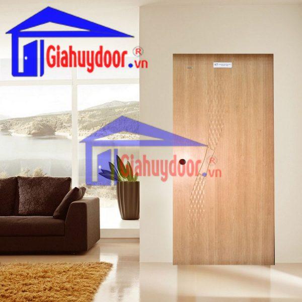 Cửa Nhựa ABS Hàn Quốc KOS.305-FZ805., Cửa nhựa ABS Hàn Quốc, Cửa nhựa ABS Hàn Quốc, cửa nhựa cao cấp, cửa nhựa giả gỗ, Cửa nhựa nhà ở,Cửa nhựa chất lượng cao, cửa thông phòng, cửa nhà vệ sinh, cửa phòng ngủ