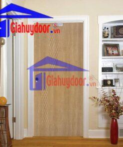 Cửa Nhựa ABS Hàn Quốc KOS.305-FZ805, Cửa nhựa ABS Hàn Quốc, Cửa nhựa ABS Hàn Quốc, cửa nhựa cao cấp, cửa nhựa giả gỗ, Cửa nhựa nhà ở,Cửa nhựa chất lượng cao, cửa thông phòng, cửa nhà vệ sinh, cửa phòng ngủ