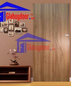 Cửa Nhựa ABS Hàn Quốc KOS.305-K1129, Cửa nhựa ABS Hàn Quốc, Cửa nhựa ABS Hàn Quốc, cửa nhựa cao cấp, cửa nhựa giả gỗ, Cửa nhựa nhà ở,Cửa nhựa chất lượng cao, cửa thông phòng, cửa nhà vệ sinh, cửa phòng ngủ