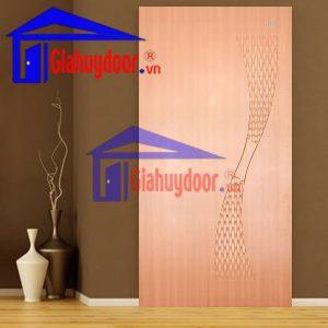 Cửa Nhựa ABS Hàn Quốc KOS.305-M8707, Cửa nhựa ABS Hàn Quốc, Cửa nhựa ABS Hàn Quốc, cửa nhựa cao cấp, cửa nhựa giả gỗ, Cửa nhựa nhà ở,Cửa nhựa chất lượng cao, cửa thông phòng, cửa nhà vệ sinh, cửa phòng ngủ