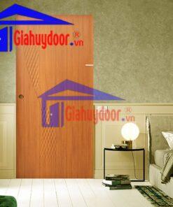 Cửa Nhựa ABS Hàn Quốc KOS.305-W0901., Cửa nhựa ABS Hàn Quốc, Cửa nhựa ABS Hàn Quốc, cửa nhựa cao cấp, cửa nhựa giả gỗ, Cửa nhựa nhà ở,Cửa nhựa chất lượng cao, cửa thông phòng, cửa nhà vệ sinh, cửa phòng ngủ