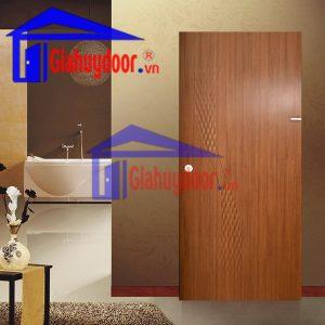 Cửa Nhựa ABS Hàn Quốc KOS.305-W0901, Cửa nhựa ABS Hàn Quốc, Cửa nhựa ABS Hàn Quốc, cửa nhựa cao cấp, cửa nhựa giả gỗ, Cửa nhựa nhà ở,Cửa nhựa chất lượng cao, cửa thông phòng, cửa nhà vệ sinh, cửa phòng ngủ