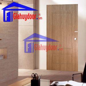 Cửa Nhựa ABS Hàn Quốc KOS.609-FZ805., Cửa nhựa ABS Hàn Quốc, Cửa nhựa ABS Hàn Quốc, cửa nhựa cao cấp, cửa nhựa giả gỗ, Cửa nhựa nhà ở,Cửa nhựa chất lượng cao, cửa thông phòng, cửa nhà vệ sinh, cửa phòng ngủ