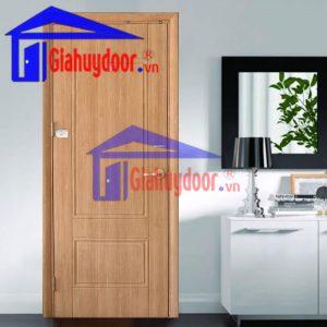 Cửa Nhựa ABS Hàn Quốc KOS.609-FZ805, Cửa nhựa ABS Hàn Quốc, Cửa nhựa ABS Hàn Quốc, cửa nhựa cao cấp, cửa nhựa giả gỗ, Cửa nhựa nhà ở,Cửa nhựa chất lượng cao, cửa thông phòng, cửa nhà vệ sinh, cửa phòng ngủ