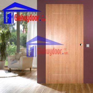 Cửa Nhựa ABS Hàn Quốc KOS.609-M8707, Cửa nhựa ABS Hàn Quốc, Cửa nhựa ABS Hàn Quốc, cửa nhựa cao cấp, cửa nhựa giả gỗ, Cửa nhựa nhà ở,Cửa nhựa chất lượng cao, cửa thông phòng, cửa nhà vệ sinh, cửa phòng ngủ