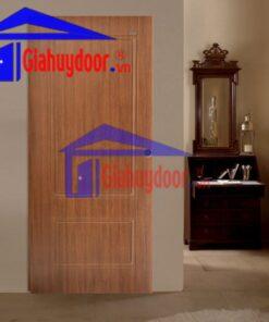 Cửa Nhựa ABS Hàn Quốc KOS.609-W0901., Cửa nhựa ABS Hàn Quốc, Cửa nhựa ABS Hàn Quốc, cửa nhựa cao cấp, cửa nhựa giả gỗ, Cửa nhựa nhà ở,Cửa nhựa chất lượng cao, cửa thông phòng, cửa nhà vệ sinh, cửa phòng ngủ