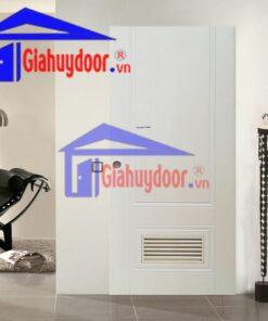Cửa Nhựa ABS Hàn Quốc KOS.609L-K5300, Cửa nhựa ABS Hàn Quốc, Cửa nhựa ABS Hàn Quốc, cửa nhựa cao cấp, cửa nhựa giả gỗ, Cửa nhựa nhà ở,Cửa nhựa chất lượng cao, cửa thông phòng, cửa nhà vệ sinh, cửa phòng ngủ