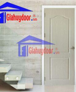 Cửa Nhựa ABS Hàn Quốc KOS.610-FZ805, Cửa nhựa ABS Hàn Quốc, Cửa nhựa ABS Hàn Quốc, cửa nhựa cao cấp, cửa nhựa giả gỗ, Cửa nhựa nhà ở,Cửa nhựa chất lượng cao, cửa thông phòng, cửa nhà vệ sinh, cửa phòng ngủ