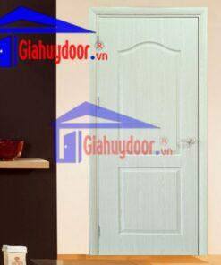 Cửa Nhựa ABS Hàn Quốc KOS.610-K0201., Cửa nhựa ABS Hàn Quốc, Cửa nhựa ABS Hàn Quốc, cửa nhựa cao cấp, cửa nhựa giả gỗ, Cửa nhựa nhà ở,Cửa nhựa chất lượng cao, cửa thông phòng, cửa nhà vệ sinh, cửa phòng ngủ