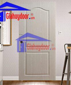 Cửa Nhựa ABS Hàn Quốc KOS.610-K0201, Cửa nhựa ABS Hàn Quốc, Cửa nhựa ABS Hàn Quốc, cửa nhựa cao cấp, cửa nhựa giả gỗ, Cửa nhựa nhà ở,Cửa nhựa chất lượng cao, cửa thông phòng, cửa nhà vệ sinh, cửa phòng ngủ