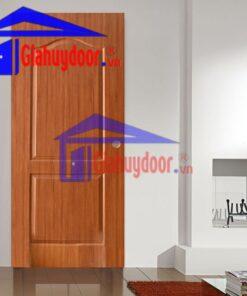 Cửa Nhựa ABS Hàn Quốc KOS.610-M8707., Cửa nhựa ABS Hàn Quốc, Cửa nhựa ABS Hàn Quốc, cửa nhựa cao cấp, cửa nhựa giả gỗ, Cửa nhựa nhà ở,Cửa nhựa chất lượng cao, cửa thông phòng, cửa nhà vệ sinh, cửa phòng ngủ