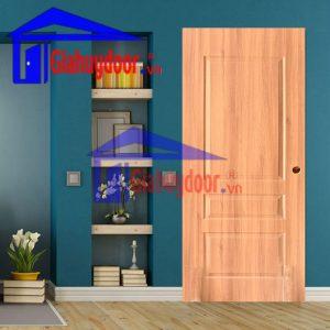 Cửa Nhựa ABS Hàn Quốc KOS.611-M8707, Cửa nhựa ABS Hàn Quốc, Cửa nhựa ABS Hàn Quốc, cửa nhựa cao cấp, cửa nhựa giả gỗ, Cửa nhựa nhà ở,Cửa nhựa chất lượng cao, cửa thông phòng, cửa nhà vệ sinh, cửa phòng ngủ