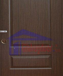 Cửa Nhựa ABS Hàn Quốc KOS.611-U6405