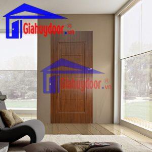 Cửa Nhựa ABS Hàn Quốc KOS102-W0901, Cửa nhựa ABS Hàn Quốc, Cửa nhựa ABS Hàn Quốc, cửa nhựa cao cấp, cửa nhựa giả gỗ, Cửa nhựa nhà ở,Cửa nhựa chất lượng cao, cửa thông phòng, cửa nhà vệ sinh, cửa phòng ngủ