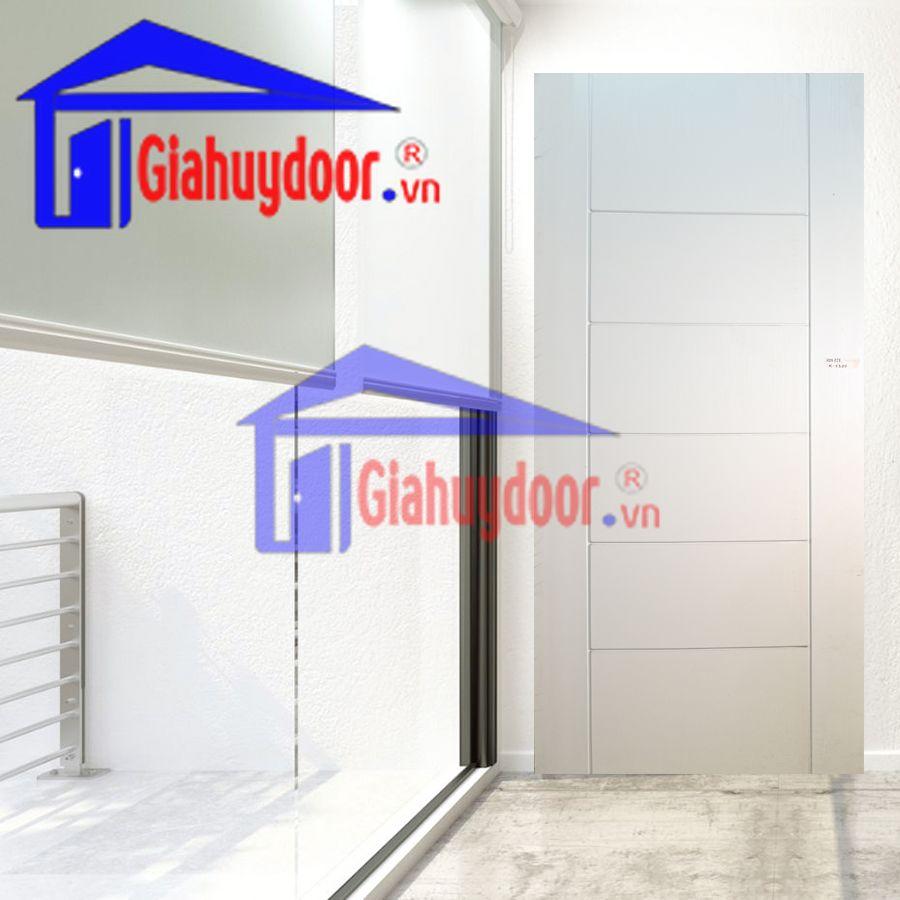Cửa Nhựa ABS Hàn Quốc KOS118-K5300, Cửa nhựa ABS Hàn Quốc, Cửa nhựa ABS Hàn Quốc, cửa nhựa cao cấp, cửa nhựa giả gỗ, Cửa nhựa nhà ở,Cửa nhựa chất lượng cao, cửa thông phòng, cửa nhà vệ sinh, cửa phòng ngủ