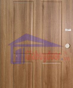 Cửa Nhựa ABS Hàn Quốc KOS120-K1129
