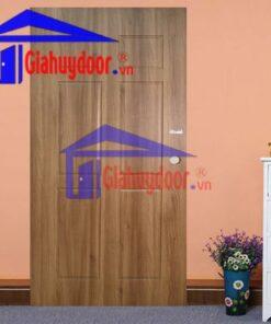 Cửa Nhựa ABS Hàn Quốc KOS120-K1129, Cửa nhựa ABS Hàn Quốc, Cửa nhựa ABS Hàn Quốc, cửa nhựa cao cấp, cửa nhựa giả gỗ, Cửa nhựa nhà ở,Cửa nhựa chất lượng cao, cửa thông phòng, cửa nhà vệ sinh, cửa phòng ngủ