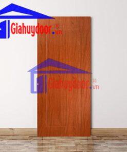 Cửa Nhựa Gỗ SungYu LX.146, Cửa nhựa Composite, Cửa nhựa SungYu, Cửa nhựa gỗ, Cửa nhựa cao cấp, Cửa nhựa nhà ở, Cửa nhựa vân gỗ,