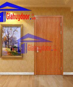 Cửa Nhựa Gỗ SungYu LX.177-LX5., Cửa nhựa Composite, Cửa nhựa SungYu, Cửa nhựa gỗ, Cửa nhựa cao cấp, Cửa nhựa nhà ở, Cửa nhựa vân gỗ,