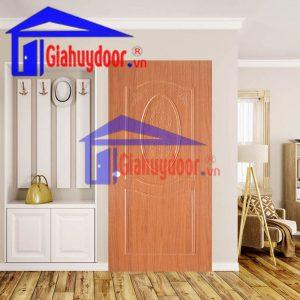 Cửa Nhựa Gỗ SungYu LX.243-LX2, Cửa nhựa Composite, Cửa nhựa SungYu, Cửa nhựa gỗ, Cửa nhựa cao cấp, Cửa nhựa nhà ở, Cửa nhựa vân gỗ,