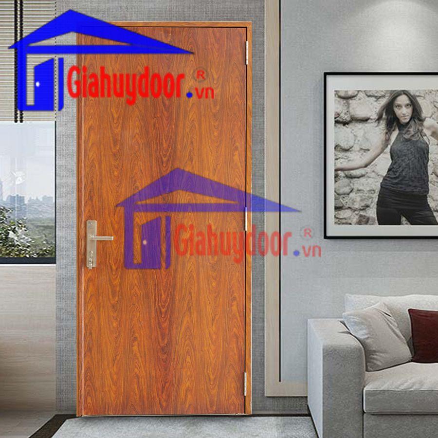 Cửa Nhựa Gỗ SungYu LX.P1-LX2., Cửa nhựa Composite, Cửa nhựa SungYu, Cửa nhựa gỗ, Cửa nhựa cao cấp, Cửa nhựa nhà ở, Cửa nhựa vân gỗ,