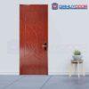 Cửa gỗ giá rẻ LX5-102