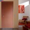 Cửa gỗ cao cấp giahuydoor GHD MDF PVC P1R9 0886.500.500
